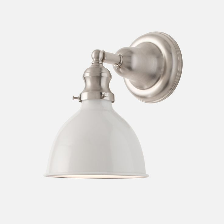 Bathroom Light Fixtures With On/Off Switch 77 best schoolhouse lighting images on pinterest | soho, valencia