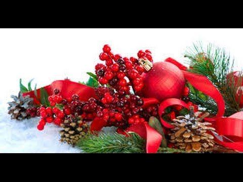 Regresa Una Mejor Navidad Para Ti Y Tus Seres Queridos