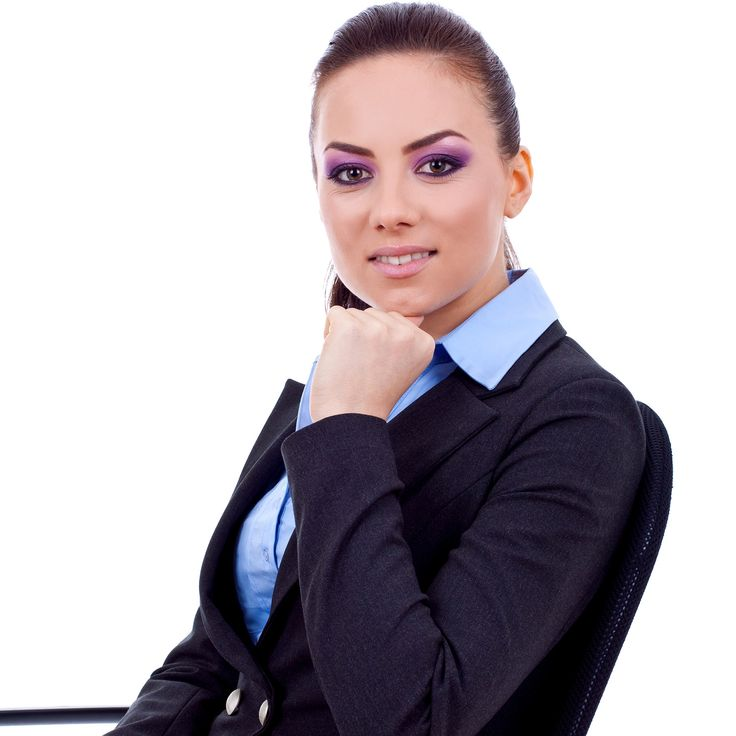 Get Comfortable Financial Solution Without No Hassle
