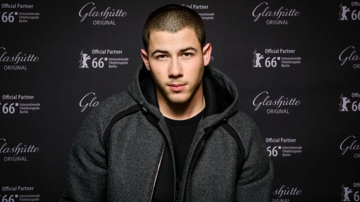Nick Jonas Reveals What He Thinks About Ex-Girlfriend Miley Cyrus' New Persona In Candid Reddit AMA