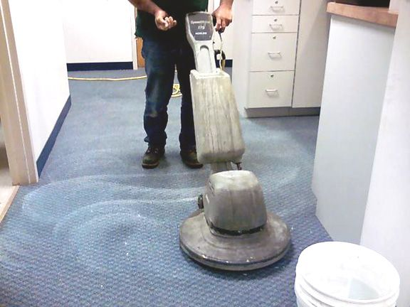 Squeaky #CleanCarpetMelbourne guarantees 100% satisfaction with our carpet cleaning service.