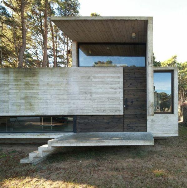 107 best maisons cubiques images on Pinterest Architects, Home