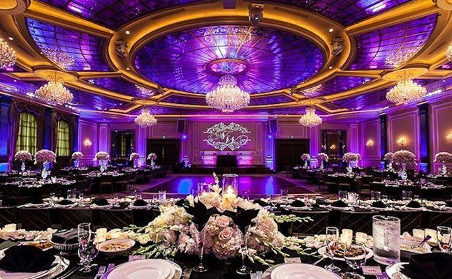 Salones de fiestas buscar con google wedding planner pinterest salones de fiestas - Los mejores salones decorados ...