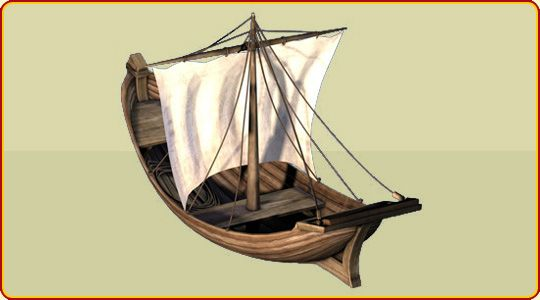 16 best biblical boats images on pinterest fishing boats for Fishing in the bible