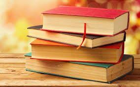 E-Books for SSC CHSL in English  https://onlinetyari.com/study-material/ssc-chsl-e-book.html #SSC CHSL E-books #Onlinetyari SSC CHSL