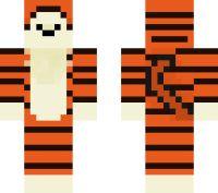 Hobbes+Minecraft=This