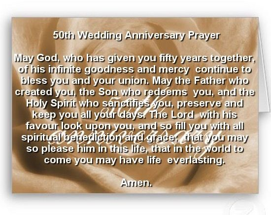 Top 25 Best Wedding Anniversary Prayer Ideas On Pinterest