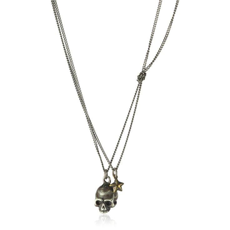 unusex store  #top #accessories #brass #silver #ethnic #fashion #jewelry #handmade #macandlou #bracelets #cool #style #unisex #mcohen #chanluu #unique #amazing #unusex #skulls #spikes