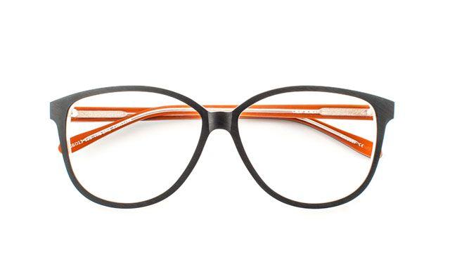 THE SMA Brillen op Cheap Monday | Specsavers