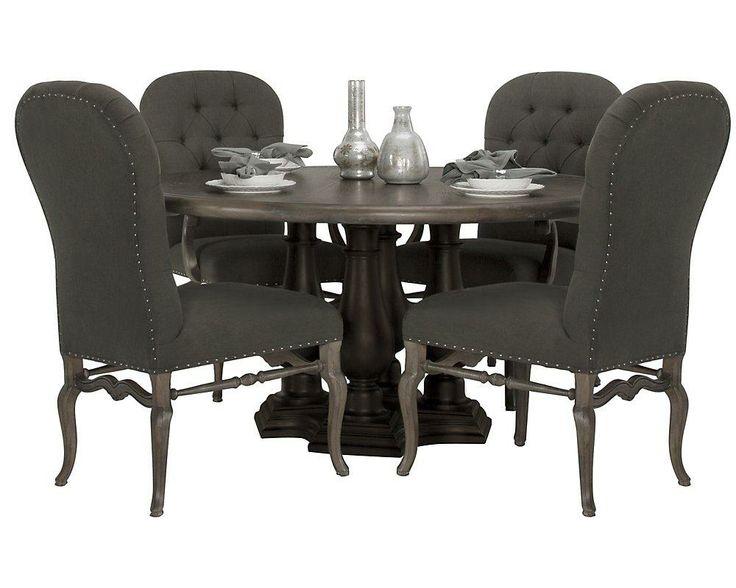 Kitchen Tables Sets Value City