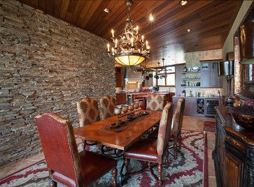 Terry Elston Builder Design Ideas, Pictures, Remodel and Decor