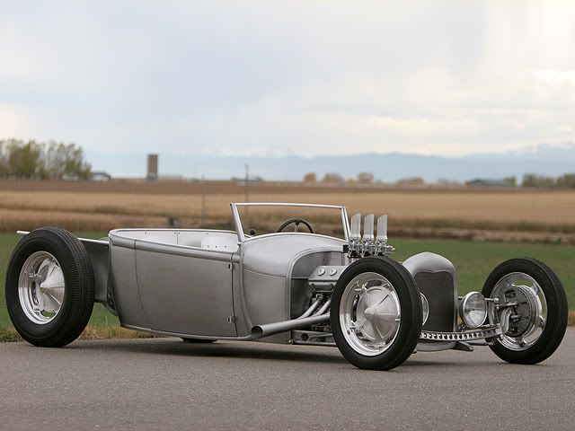 44 Best Images About Bare Metal Awesomeness On