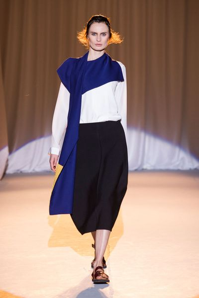 MMD FW 2014/15 – Musso. See all fashion show on: http://www.bmmag.it/sfilate/mmd-fw-201415-musso/ #fall #winter #FW #catwalk #fashionshow #womansfashion #woman #fashion #style #look #collection #MMDFW #musso