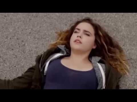 A Taste of Romance 2017, Hallmark Valentine Movies 2017