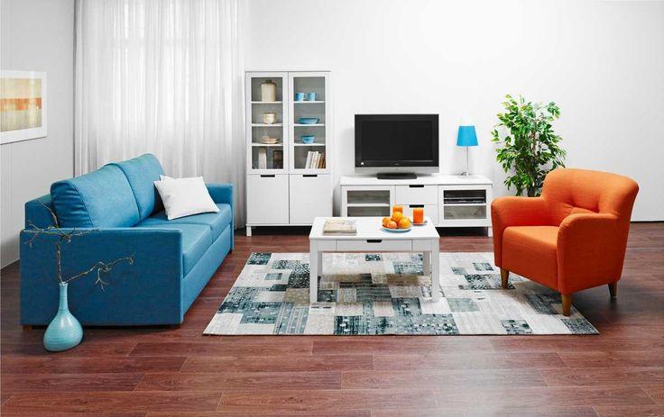 EMILIA® -huonekalusarjan nuorekas ilme syntyy vetiminä toimivista aukoista, erikokoisista laatikoista sekä pienessäkin tilassa toimivasta mitoituksesta. Sarja sopii monenlaiseen tilaan ja tarpeeseen selkeän muotoilunsa sekä laadukkaiden materiaaliensa ansiosta. Värit: valkoinen, valkoinen/luonnonvärinen koivu ja valkoinen/ruskea koivu sekä rajoitetusti koivu luonnonvärinen. Laulumaa Huonekalut