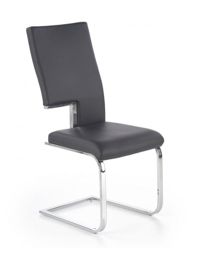 SCAUN DESIGN EXCLUSIVIST - K294 #scaun #design #scaunmodern #magazinonline #interior #design #casa #dining #scaunmodern