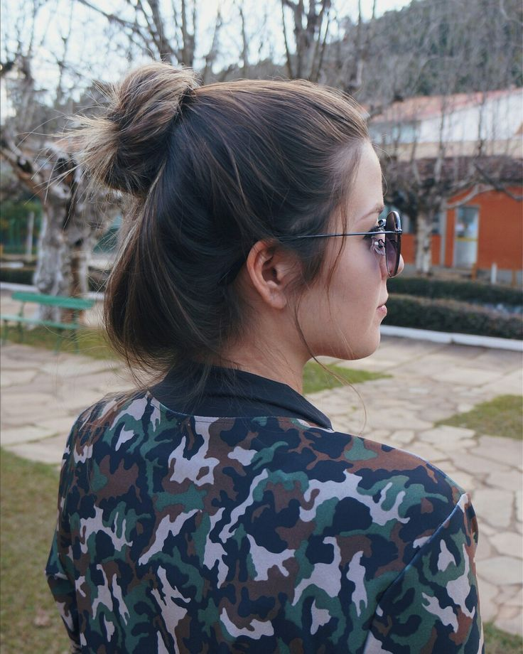 • @leticiamacielr