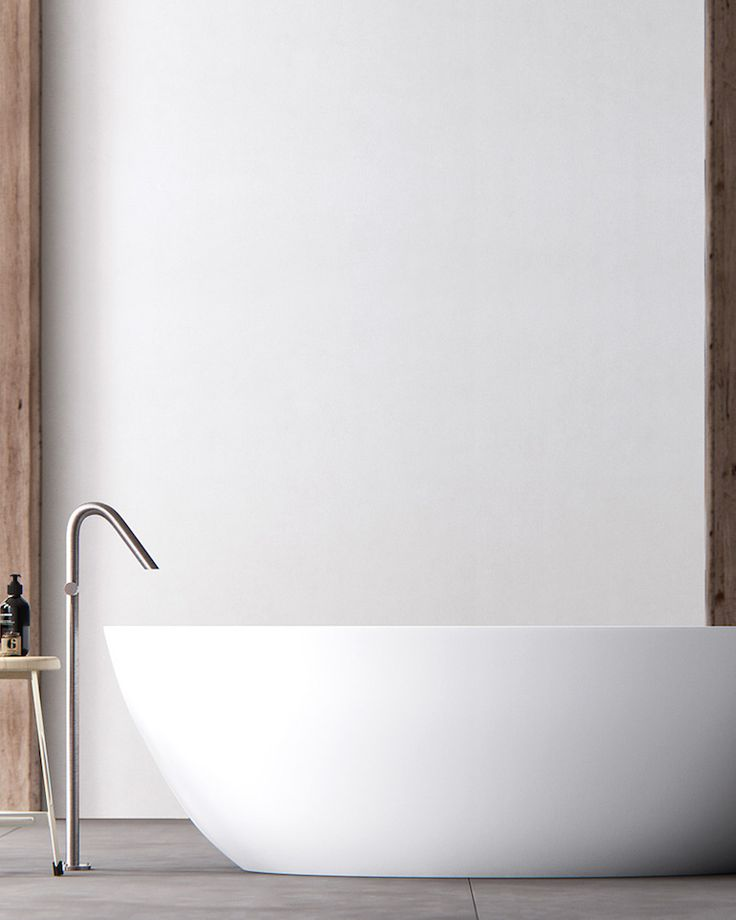 Minimalist Bathroom Pinterest : Best ideas about minimalist bathroom furniture on