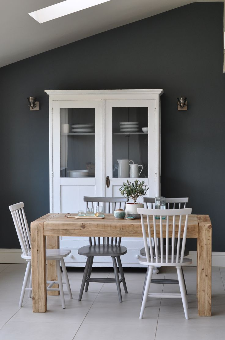 http://www.homebarnshop.co.uk/product-category/reclaimed-dining-tables/