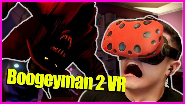 #VR #VRGames #Drone #Gaming BOOGEYMAN 2 VR IS SCARY! (HTC Vive Virtual Reality Gameplay) #1 animated, animation, best moments, Boogeyman, boogeyman 2, ending, five nights at freddy's, fnaf, funny moments, game grumps, garry's mod, gmod, grand theft auto v, htc vive, jacksepticeye, jumpscares, markiplier, minecraft, mods, nightmare night, oculus rift, pewdiepie, Resident evil 7, scary, seananners, Secret, touch, vanossgaming, virtual reality, VR, vr videos, Walkthrough #Anim