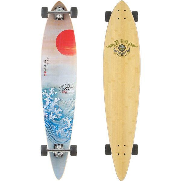 tipos de boards, skateboard,freeboard,longboard,waveboard. ❤ liked on Polyvore featuring skate