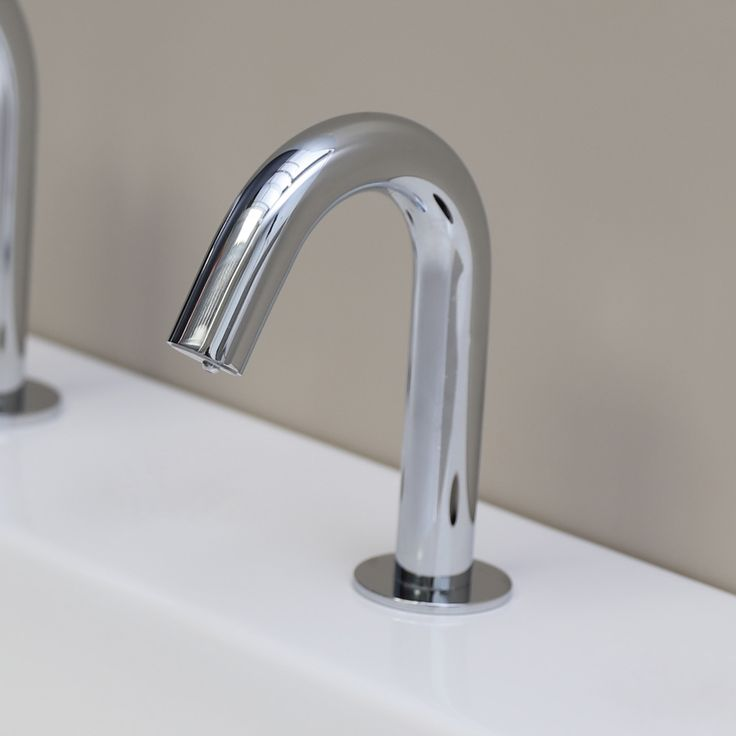 Merveilleux Lacava Bathroom Products | ZOOM | # EX13 (soap Dispenser)