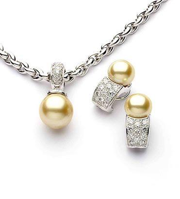 regalos para mamas especiales y deslumbrantes. http://www.joyeriasbizzarro.com/