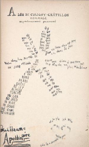 Bibliothèque R. et B.L. Éditions Originales Autographes et Manuscrits du XXe siècle | Sotheby's