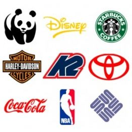 Best Custom Sticker Printing Service USA Images On Pinterest - Custom logo stickers cheap