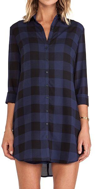 plaid shirt dress  http://rstyle.me/n/pa32npdpe