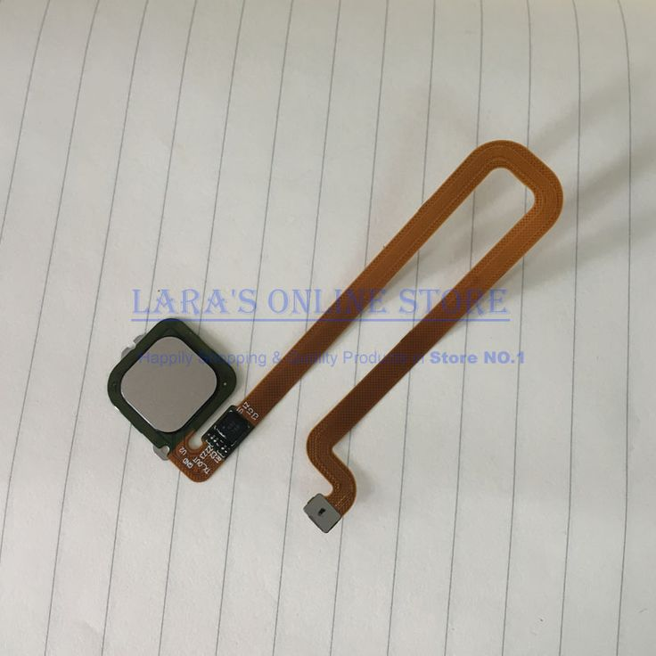 >> Click to Buy << Original for Huawei Ascend Mate 8 Fingerprint Scanner Lock Flex Cable / Touch ID Sensor Home Button Return Flex Ribbon #Affiliate