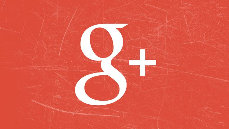 """Google's hard sell of Google+ continues to get softer... After 2 1/2 years of mandatory social account creation, new users are now given a """"No thanks"""" choice when signing up for Gmail and other Google products... http://www.1502983.talkfusion.com/es/products"""