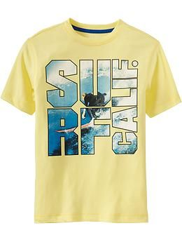 212 Best Surf T Shirts Images On Pinterest