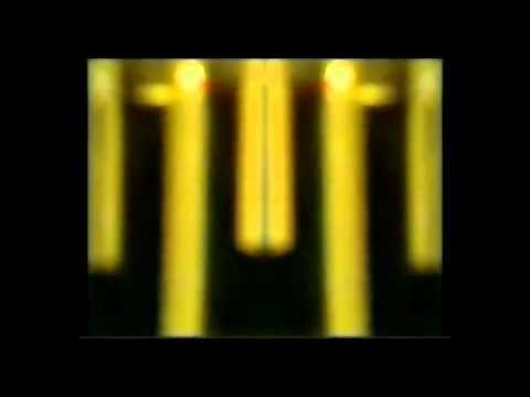 ▶ Garry glitter - Do you wanna touch Bootleg (DJ Prosper & OP9 Edit) - YouTube