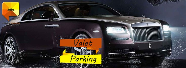 Have your car returned to you spick and span by treating it to a sparkly wash. You can also acquire ServicesOfAValet .   #GatwickValetParking #ValetParkingGatwick #ParkingAtGatwick #GatwickParkingNorthTerminalMeetAndGreet #GatwickMeetAndGreet #ParkingAtGatwick #GatwickNorthParking #MeetAndGreetParkingAtGatwick #MeetAndGreetAtGatwick #GatwickParkingSouthTerminal #GatwickParkingNorthTerminal #MeetAndGreetParkingGatwick Make your choice from packages to read more at  http://goo.gl/EAU8ao