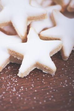 étoiles_amandes_citron_recette_Noël_Dollyjessy_blog_cuisine_v2