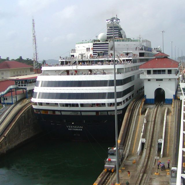 Celebrity Repositioning Cruises 2019-2020