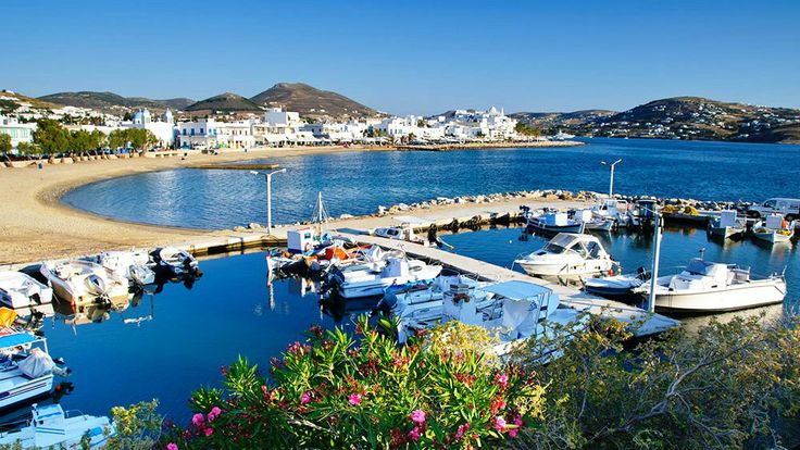 161 best Greece Tourism images on Pinterest  Greece ...