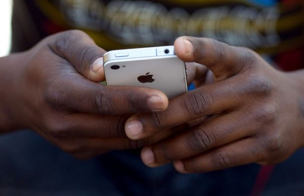 A new app designed to help South Africans report crime is making waves!