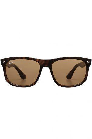 Kennifer Flieger Aviator Polarisierte Sonnenbrille Männer Herren Retro Große Rahmen Damen Frauen Eyewear Unisex Fahren Angeln Radfahren Shopping Golf Sport Brillen, UV400 (C1)