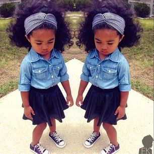 14 best kids fashion images on pinterest kids fashion