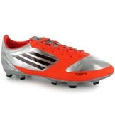 F30 TRX FG Junior Football Boots