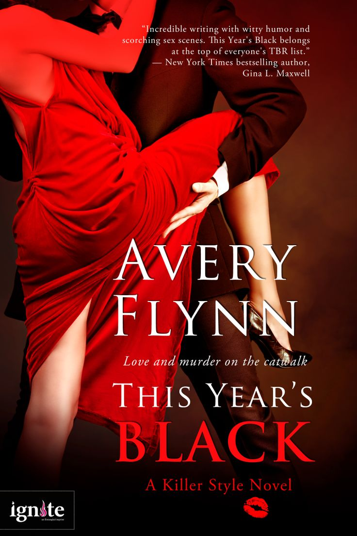 #ThisYearsBlack Cover Love! http://www.amazon.com/This-Years-Black-Killer-Entangled-ebook/dp/B00K48N8ZC/ref=sr_1_1?s=digital-text&ie=UTF8&qid=1400850784&sr=1-1&keywords=this+year%27s+black