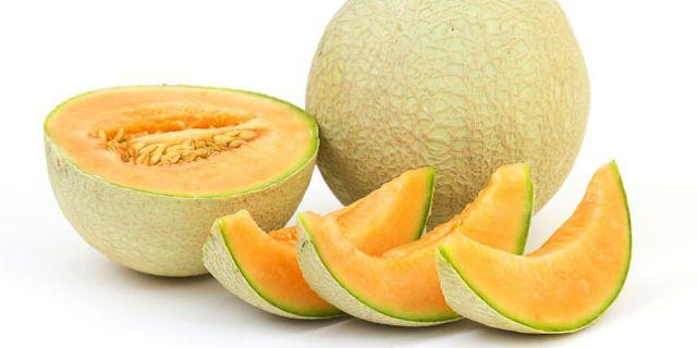 3 Cara Mudah Memilih Buah Melon Yang Bagus dan Matang - ANEKA RESEP MASAKAN INDONESIA 2016