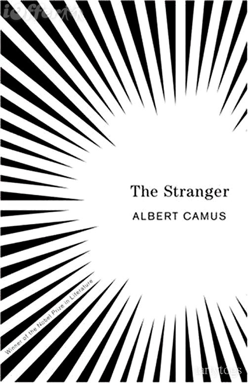 the philosophy of the stranger by albert camus Albert camus the stranger the stranger by albert camus translated from the french by stuart gilbert vintage books a division of random house.