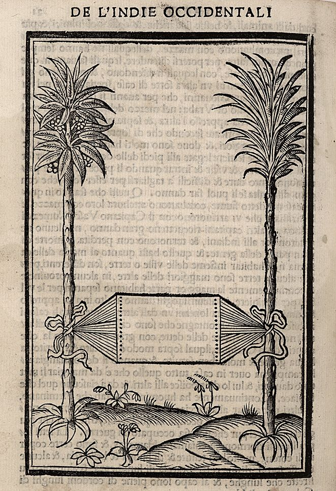 Libro ultimo del summario delle Indie Occidentali. Venice, 1534. This account is the first published report on the conquest of Perú. It has been attributed to Cristóbal de Mena, a captain in Pizarro's army who arrived in Spain in December 1533 with news of the conquest. The account was first published in Seville in 1534, and in the same year an Italian translation appeared in Venice.