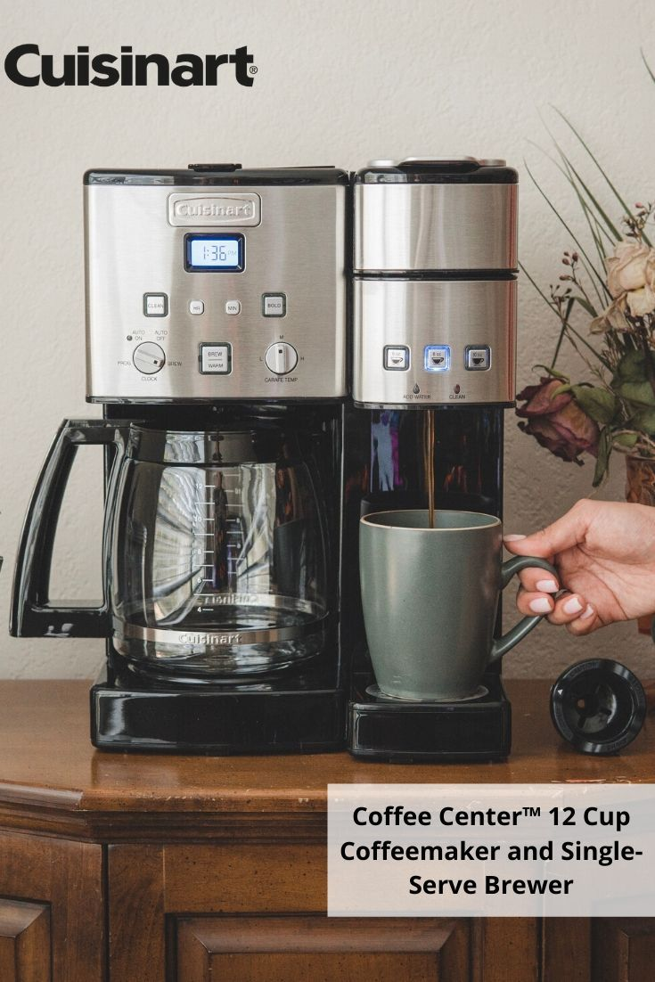 Pin On Coffee Recipes