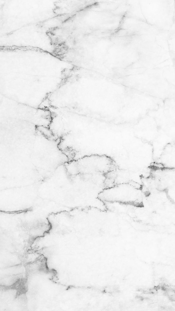 Marble. Apartment ideas in 2019 Marble iphone