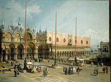 Giacomo Casanova – Wikipedia