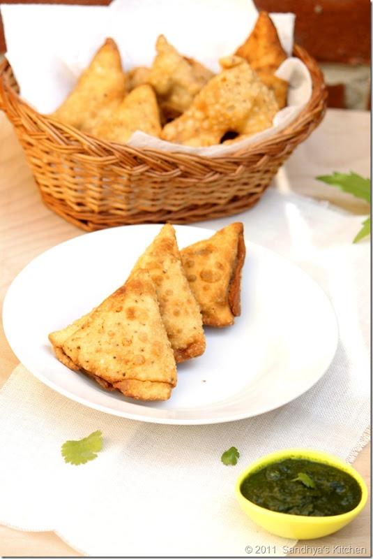 41 best bengali recipes bangladesh food images on pinterest bengali samosas singara bangladeshi foodbengali foodsamosasempanadasindian snacksindian food recipesinternational foodstreet forumfinder Gallery